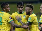 copa-america-2021-brazil-neymar-gabriel-jesus.jpg