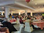 corporate-gathering-golden-tulip-pontianak.jpg