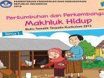 cover-buku-tematik-tema-1-kelas-3-sd.jpg