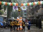 covid-19-india-melonjak-lagi-festival-lokal-besar-besaran-di-kerala-jadi-biang-kerok.jpg