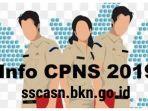 cpns-2019-jadwal-pendaftaran-3-hari-lagi-syarat-dan-11-dokumen-yang-harus-diunggah-ke-sscasn.jpg