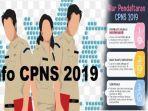 cpns-2019-pendaftaran-dibuka-11-november-2019-ini-ketentuan-6-formasi-khusus.jpg