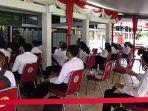 cpns-di-instansi-kejaksaan-republik-indonesia.jpg