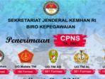 cpns-kemhan-2021.jpg