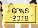 cpns_20180920_191128.jpg