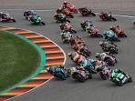 crasnet-motogp-hasil-fp3-motogp-hari-ini-2021-kelas-moto3-posisi-andi-gilang-berapa-trans7-live.jpg