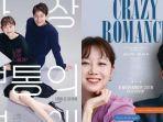 crazy-romance-film-asal-korea-tayang-di-bioskop-tanah-air.jpg