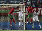 cristiano-ronaldo-portugal-qatar-world-cup-piala-dunia-2022.jpg