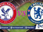 crystal-palace-vs-chelsea-live-derby-london.jpg