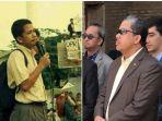 cuitan-fahri-hamzah-viral-di-twitter-singgung-demo-besar-mahasiswa-tahun-1998.jpg