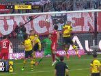 cuplikan-gol-bayern-vs-dortmund-skor-akhir-munchen-vs-dortmund-ubah-posisi-klasemen-bundesliga.jpg