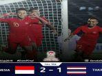 cuplikan-gol-indonesia-vs-thailand-timnas-indonesia-juara-piala-aff.jpg