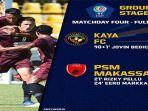 cuplikan-gol-kaya-fc-vs-psm-makassar-afc-cup-2019.jpg