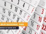 cuti-bersama-2021-resmi-dipangkas-termasuk-cuti-bersama-lebaran-2021-cek-kalender-2021-lengkap.jpg