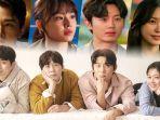daftar-11-drama-korea-terbaru-yang-rilis-bulan-mei-iniada-song-seung-heon-hinggajang-nara.jpg