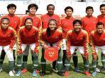 daftar-20-pemain-timnas-wanita-indonesia.jpg