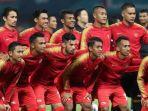 daftar-21-pemain-timnas-indonesia-vs-yordania.jpg
