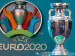 daftar-24-negara-kontestan-euro-2020-pada-11-juni-11-juli-2021.jpg