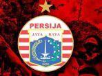 daftar-29-pemain-persija-2019-dan-24-pemain-ke-liga-champions-asia.jpg