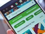 daftar-alikasi-android-terbaik-2020-play-store-google-bagi-5-kateroi-lona-bedtime-calm-relax.jpg