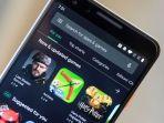 daftar-aplikasi-mobile-gaming-terbaik-2020-di-android-google-bagi-4-kategori-tak-ada-pubg-ff.jpg