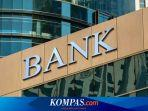 daftar-bank-yang-memberikan-keringanan-cicilan-kredit.jpg