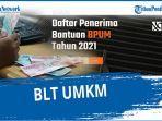 daftar-banpres-bpum-bni-cara-cek-dan-daftar-bantuan-umkm-2021-sebesar-rp-12-juta.jpg