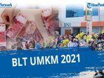 daftar-blt-umkm-tahap-3-rp-12-juta-juli-september-2021-cek-nama-penerima-bpum-tahap-3-bri-dan-bni.jpg