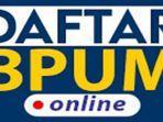 daftar-bpum-bri-online-login-wwwdepkopgoid-daftar-e-form-bri-umkm-2021-klik-eformbricoidbpum.jpg