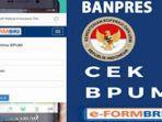 daftar-bpum-online-login-wwwdepkopgoid-daftar-banpres-umkm-klik-eformbricoidbpum.jpg