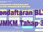 daftar-bpum-tahap-3-login-wwwdepkopgoid-daftar-umkm-bri-online-2021-klik-eformbricoidbpum.jpg