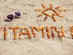 daftar-buah-mengandung-vitamin-d-ini-akibat-kekurangan-vitamin-d.jpg