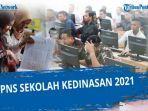 daftar-cpns-2021-sekolah-kedinasan-login-httpsdikdinbkngoid-cek-syarat-daftar-cpnspppk-2021.jpg