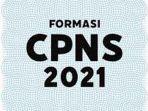 daftar-formasi-cpns-2021-untuk-lulusan-sma-smk-s1-guru-kesehatan-dan-teknis.jpg