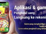 daftar-game-online-penghasil-uang-terbaru-lengkap-cara-bermain-dan-link-download-aplikasi.jpg