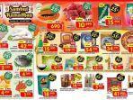 daftar-harga-promo-superindo-terbaru-promo-jsm-superindo-sambut-ramadhan.jpg