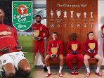 daftar-juara-piala-liga-inggris-efl-carabao-cup-masa-ke-masa-liverpoollewati-manchaster-united.jpg