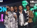 daftar-lengkap-pemenang-billboard-indonesia-music-awards-2020-noah-hingga-marion-jola.jpg