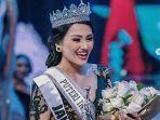 daftar-lengkap-pemenang-miss-supranational-2019-wakil-indonesia-jessica-fitriana-raih-runner-up-2.jpg