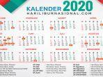 daftar-libur-2020-tiga-bulan-tanpa-libur-nasional.jpg