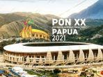 daftar-nama-atlet-yang-cetak-rekor-baru-di-pon-xx-papua-2021.jpg