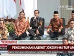 daftar-nama-menteri-kabinet-indonesia-maju-jokowi-maruf-amin.jpg