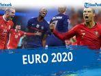 daftar-negara-peserta-euro-2021-lengkap-jadwal-euro-2021-grup-a-b-c-d-e-f.jpg