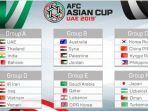 daftar-negara-peserta-piala-asia-2019-dan-pembagian-grup-indonesia-dan-malaysia-tak-masuk.jpg