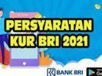daftar-online-kur-bri-co-id-login-httpskurbricoid-dapat-pinjaman-kredit-usaha-rakyat-100-juta.jpg