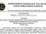 daftar-online-rekrutmen-ppnpn-kementerian-agraria-dan-tata-ruang.jpg