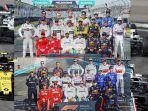 daftar-pebalap-f1-formula-1-2019.jpg