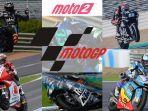 daftar-pebalap-moto2-2019.jpg
