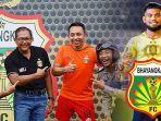 daftar-pemain-bhayangkara-fc-shopee-liga-1-2020-lengkap.jpg