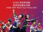 daftar-pemain-bulutangkis-indonesia-yang-lolos-ke-bwf-world-tour-final-2019-guangzhou-china.jpg